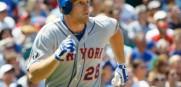 Mets_Daniel_Murphy_2014