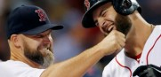 Mike-Napoli-Beard