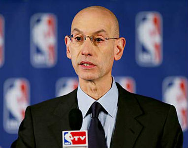 NBA_Adam_Silver_2014