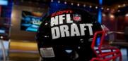 NFL_Draft_2014