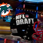 NFL_Draft_Dolphins_2014