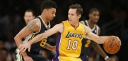 Nash_Lakers_2014