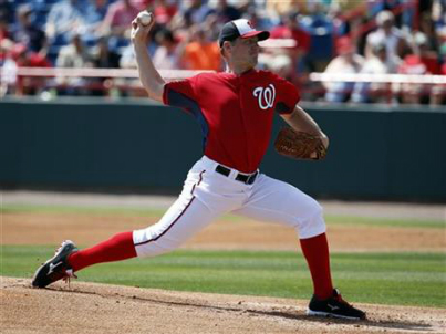 Nationals_Jordan_Zimmermann_2014