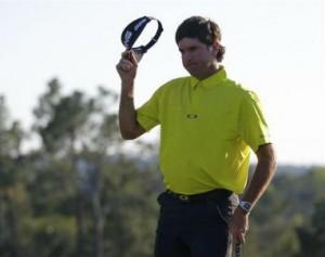 PGA_Bubba_Watson_2014