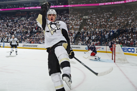 Penguins_Malkin