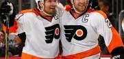 Philadelphia_Flyers_2014