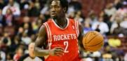 Rockets_Patrick_Beverley_2014