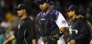 Rockies_Wilin_Rosario_2014