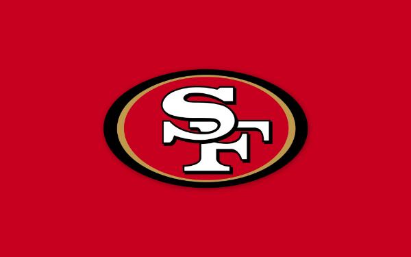 San_Fracisco_49ers_Logo_2014