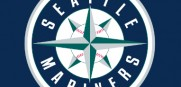 Seattle_Mariners_2014
