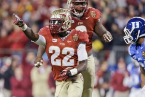 Seminoles_Telvin_Smith_2014