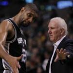 Spurs_Duncan_Popovich_2014