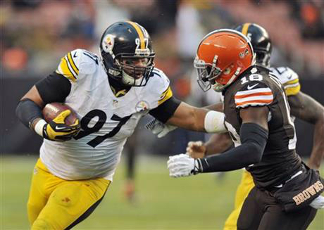 Steelers_Cam_Heyward_2014