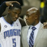 Tuck: Orlando Magic Grades