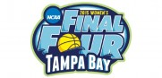 Next year the Women's Final Four and title game will be in Tampa.