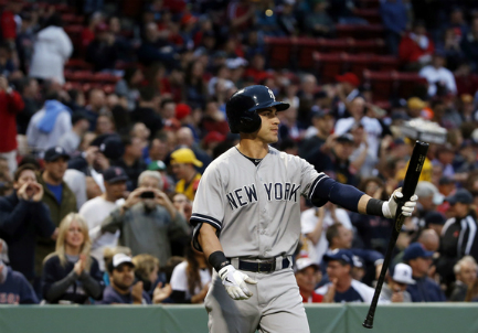Yankees_Jacoby_Ellsbury_2014