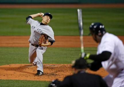Yankees_Masahiro_Tanaka_2014