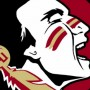 FSU Announces New Football Enrollees for 2015