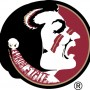 Brent Beaird: FSU Should Not Be #1