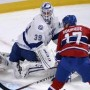 Despite Injuries, Lightning Sweep Habs And Clinch Playoff Berth