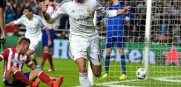 052414_real-madrid_600