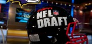 Baltimore-Ravens-NFL-Draft-2014