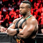 Big_E_ WWE_ 2