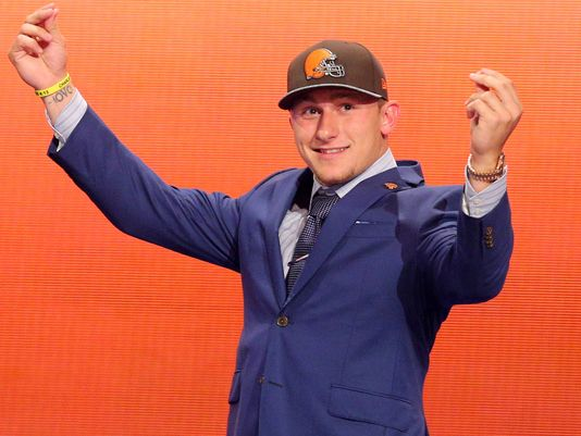 Browns_Johnny_Manziel