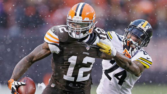 Browns_Josh_Gordon_2014