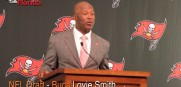 Bucs_Lovie_Smith_2014
