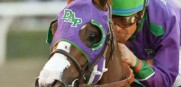 California_Chrome