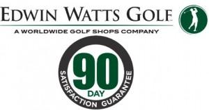 Edwin Watts Logo