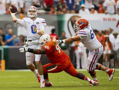 Gators_Jeff_Driskel_2014
