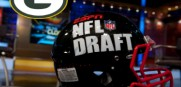 Green-Bay-Packers-NFL-Draft-2014