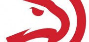 Hawks Secondary Logo