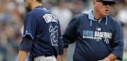 JoeMaddon_Odorizzi_Yankees