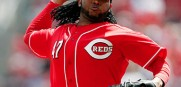 Johnny-Cueto-2014