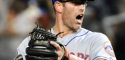 Kyle_Farnsworth_2_2014