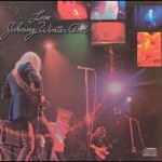 Live_Johnny_Winter_And_album