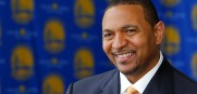 Mark Jackson returns to ESPN as an analyst