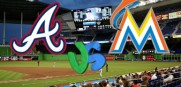 Marlins_Braves_2014