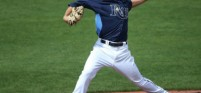 Mike-Montgomery-Rays-2014