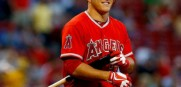Mike_Trout_2014