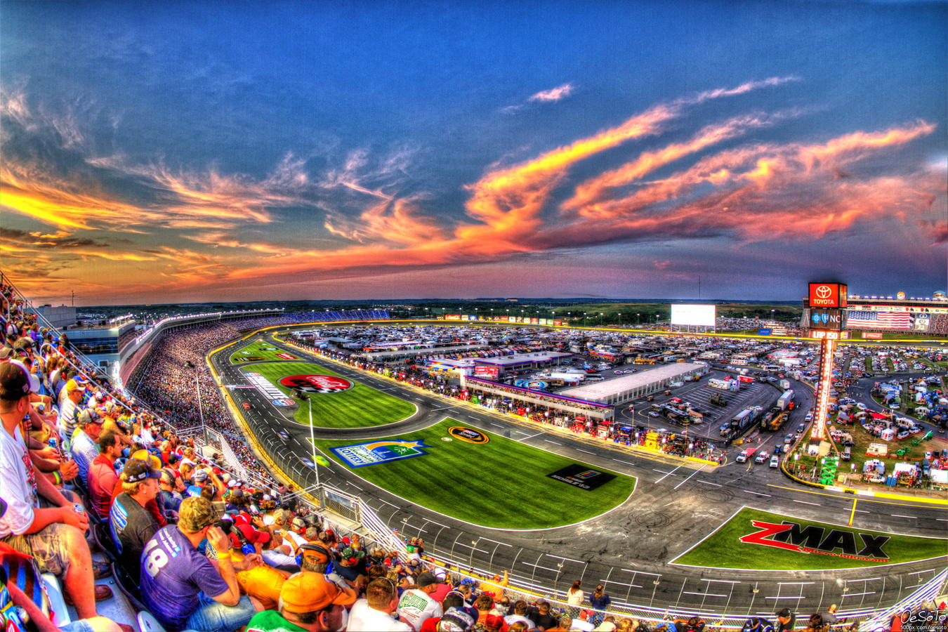 Nascar coca cola 600 the toughest race of the season for Charlotte motor speedway phone number