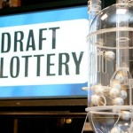NBA Draft Lottery