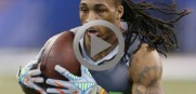 NFL Draft 2014 Calvin Pryor