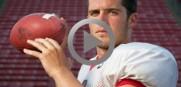 NFL Draft 2014 Derek Carr