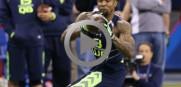 NFL Draft 2014 Odell Beckham