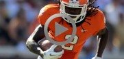NFL Draft 2014 Sammy Watkins