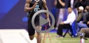 NFL Draft Jadeveon Clowney 2014